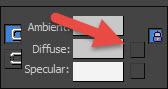 روش texturing